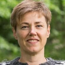 Profilbillede af Hanne Møller på Coach.dk
