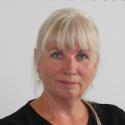 Profilbillede af Lone  Husted på Coach.dk
