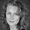 Profilbillede af Mona Christensen  på Coach.dk