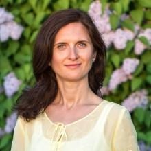 Profilbillede af Carmen Manea | CM-CAMP på Coach.dk