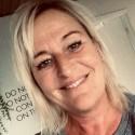 Profilbillede af Ann Bredo på Coach.dk