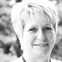 Profilbillede af Helle Møller på Coach.dk