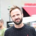 Profilbillede af Mikkel Stahlfest på Coach.dk