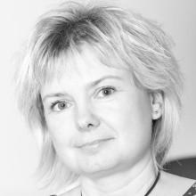 Profilbillede af Lisa  Løvschall på Coach.dk