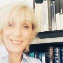 Profilbillede af Charlotte Bak på Coach.dk