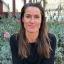 Profilbillede af Marie Hyltén-Cavallius på Coach.dk
