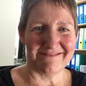 Profilbillede af Lone Lindholt på Coach.dk