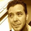 Profilbillede af Brian Birkedal Andersen på Coach.dk