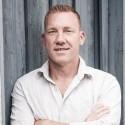 Profilbillede af Benny Engstrøm på Coach.dk