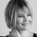Profilbillede af Lene Belling på Coach.dk