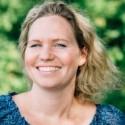 Profilbillede af Christina Bonita Oliveira på Coach.dk