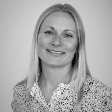 Profilbillede af Gitte Maria Danielsen på Coach.dk