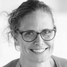 Profilbillede af Mia Kuch Coaching på Coach.dk