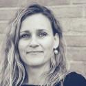 Profilbillede af Trine M. Lønfeldt på Coach.dk