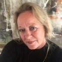 Profilbillede af Ingelise Isak på Coach.dk