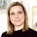 Profilbillede af Anne Mollerup Lanz på Coach.dk