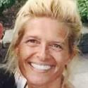 Profilbillede af Pia  Wolff på Coach.dk