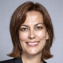 Profilbillede af Mariann Linde på Coach.dk