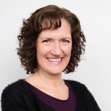 Profilbillede af Susanne Crosby på Coach.dk