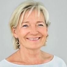 Profilbillede af Lis Hejlesen Carl på Coach.dk