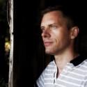 Profilbillede af Calle Hunefalk på Coach.dk