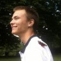 Profilbillede af Kasper Graves på Coach.dk