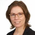 Profilbillede af Anne Godiksen på Coach.dk