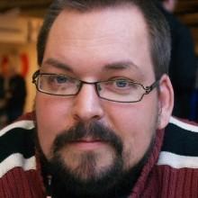 Profilbillede af Rolf Larsen på Coach.dk