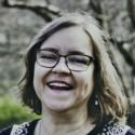 Profilbillede af Ann Roy Vind på Coach.dk