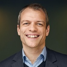 Profilbillede af Morten Brünning Brøgger på Coach.dk