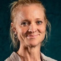Profilbillede af Christina Schnohr Svensson på Coach.dk