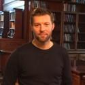 Profilbillede af Snorre Andersen på Coach.dk