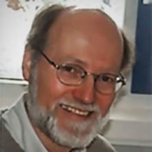 Profilbillede af Arno  Kaae på Coach.dk