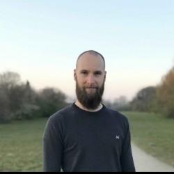 Profilbillede af Pasquale Paladino på Coach.dk