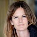 Profilbillede af Lotte Kjærhus på Coach.dk