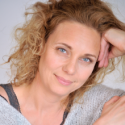 Profilbillede af Mie Fabricius på Coach.dk