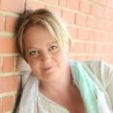 Profilbillede af Solveig Mørtz på Coach.dk