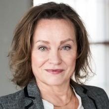 Profilbillede af Eva Tranberg på Coach.dk