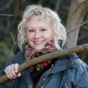 Profilbillede af Anne Stæhr på Coach.dk