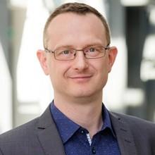 Profilbillede af Jes Ravn på Coach.dk