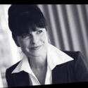 Profilbillede af Kathrine Sandeløv på Coach.dk