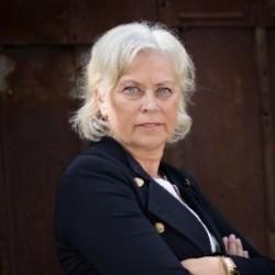 Profilbillede af Dorthe Albæk på Coach.dk