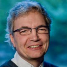 Profilbillede af Julius Nørbo på Coach.dk
