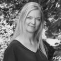 Profilbillede af Line  Pryds på Coach.dk