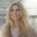 Profilbillede af Hanne Sparre på Coach.dk