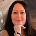 Profilbillede af Jeannette  Trampedach på Coach.dk