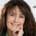 Profilbillede af Tina Skjødt på Coach.dk