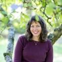Profilbillede af Lise Bøgsted på Coach.dk