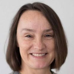 Profilbillede af Eva Grützmeier på Coach.dk