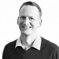 Profilbillede af Thomas Høg på Coach.dk